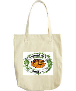 Animal Ark Rescue Tote