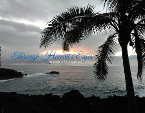 Through Hawaii's Eyes - Wrath of Paraside