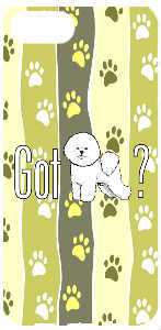 Got Bichon? Version 2