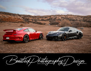 BoostedPhotography&Design 2020