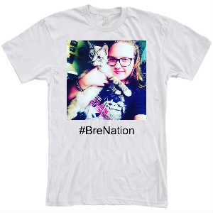 brenationmerch