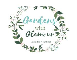 Gardens with Glamour