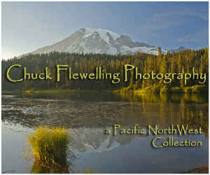 a Pacific Northwest Collection; CF Photography