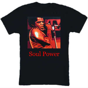 SoulPower