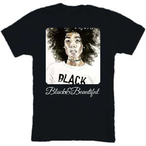 Black&Beautiful