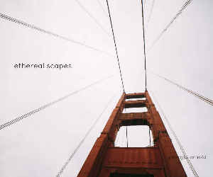 Ethereal Scapes Book