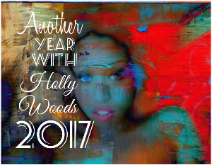 Another Year with Holly Woods