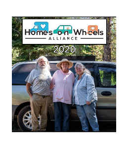 Homes On Wheels Alliance