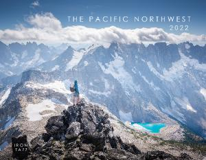 The Pacific Northwest 2021