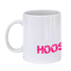 HB 11oz Coffee Mug