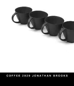 COFFEE 2019 JONATHAN BROOKS
