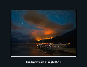 Northwest Nights