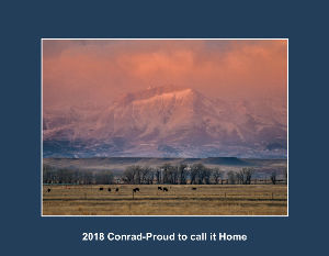 2018-Conrad Proud to call it Home