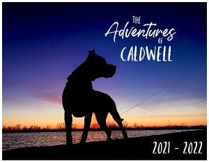 The Adventures of Caldwell