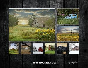 This is Nebraska   2021