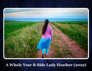 lady-heather