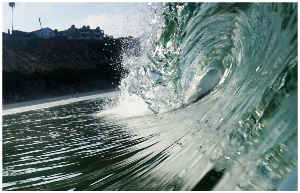 Barrel Photography - Encinitas