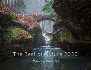 The Best of Nature 2020