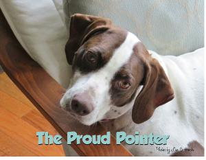 The Proud Pointer
