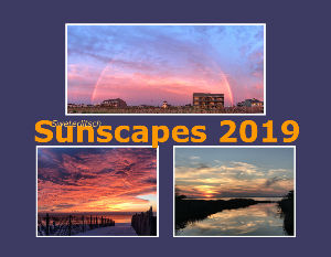 Sweterlitsch Sunscapes 2019