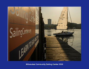 Milwaukee Community Sailing Center