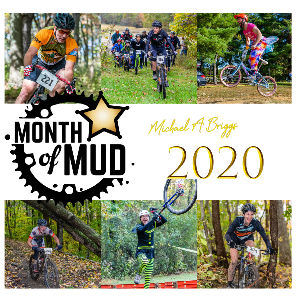 Month of Mud 2020