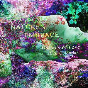 Nature's Embrace 2020 International Version