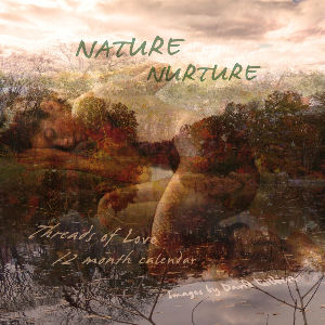 Nature, Nurture (September 2018 - August 2019)
