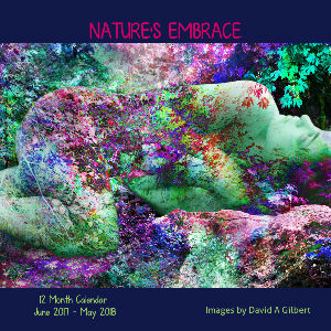 English International June 2017 Nature's Embrace