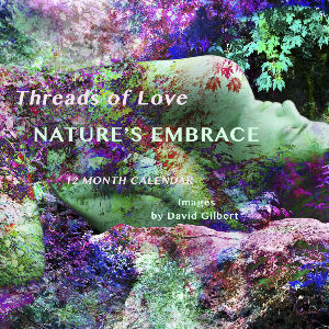Nature's Embrace (September 2018 - August 2019)