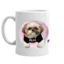 Official PUFF Mug