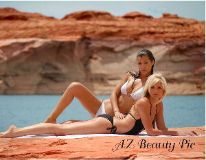 AZ Beauty Pic Calendars