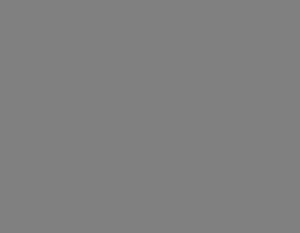 2021 African American Inventions Calendar
