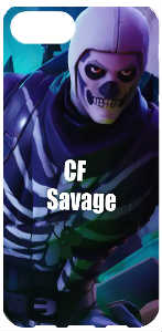 savagevlogs