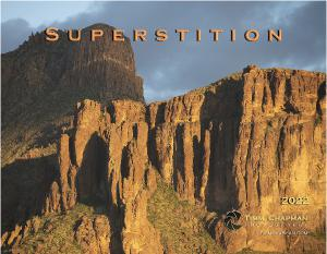 Superstition - 2021