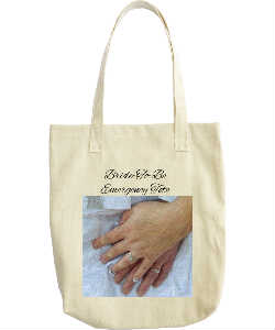 Bride-To-Be Emergency Tote_1