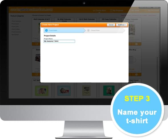 How to design your own t shirt for Design your own t shirt and sell online