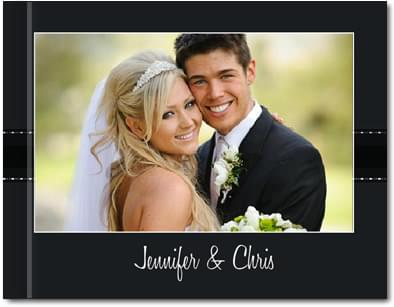wedding-photo-books