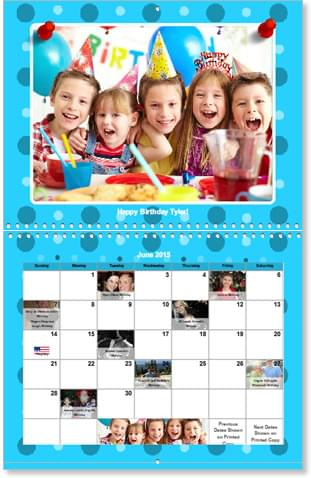 birthday-photo-calendars