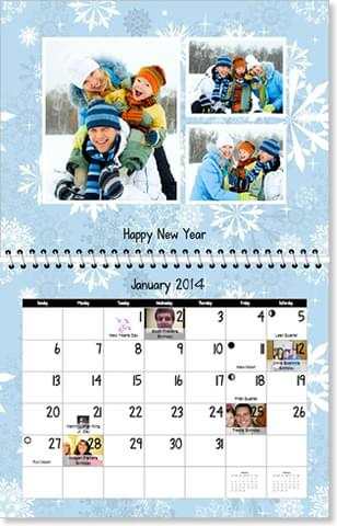 seasonal-photo-calendars