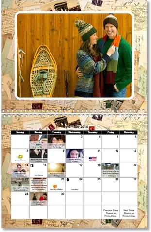 travel-photo-calendars