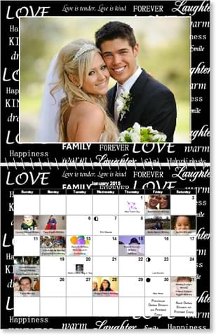wedding-photo-calendars