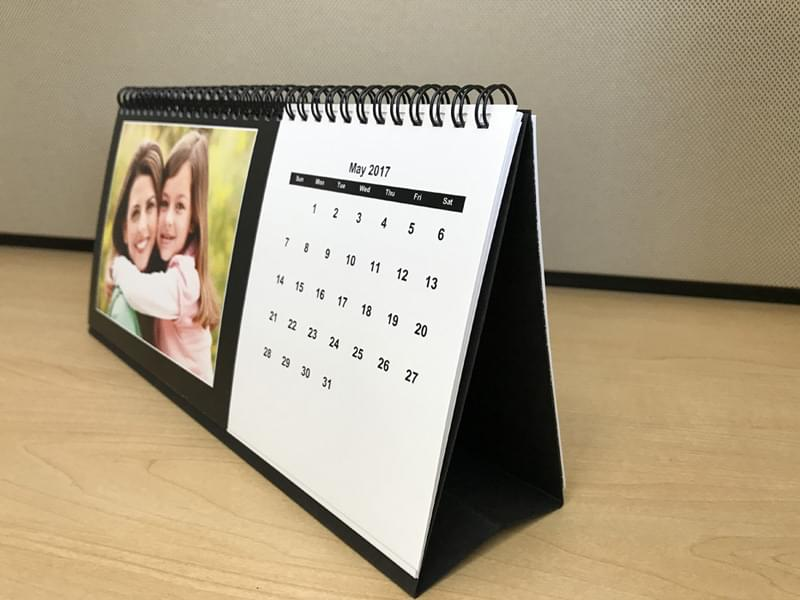 pet photo calendars