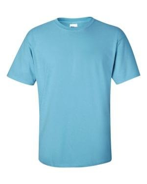 t-shirt color Sky Blue
