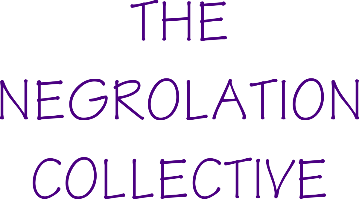 thenegrolationcollective
