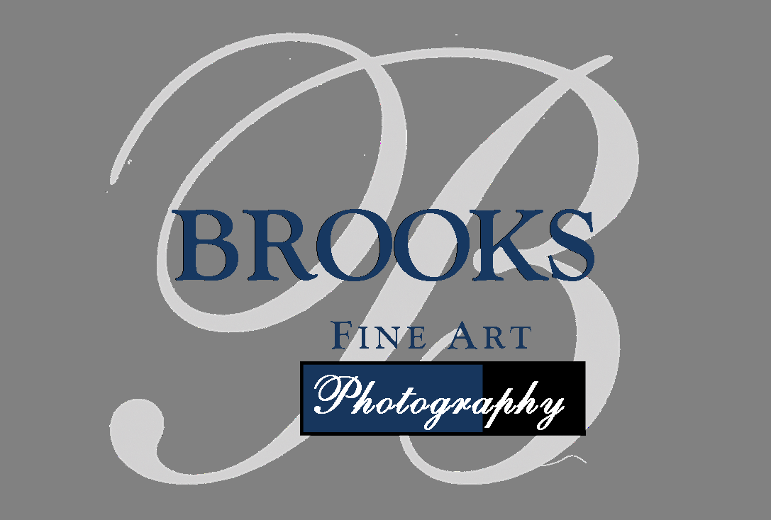 brooksfineartphotography