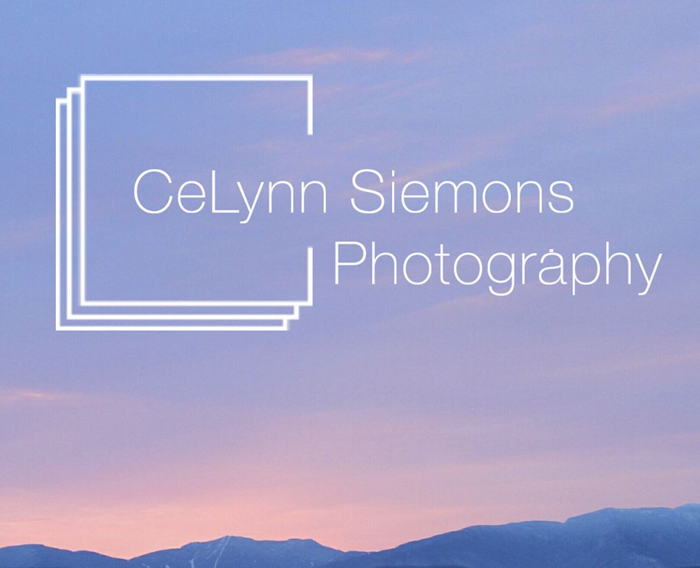 celynnsiemonsphotography