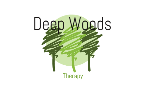 deepwoodstherapy