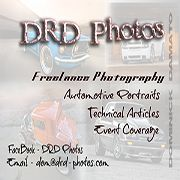 drdphotos