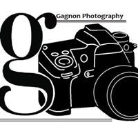 gagnonphotography